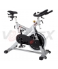Vortex Commercial Spin Bike Fly Wheel 25kg