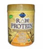 Garden Of Life Raw Protein Original 622g